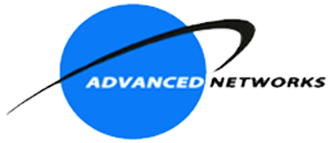 Advanced Networks LLC